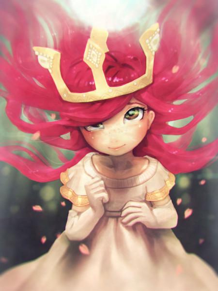 Avatar de Aurora_Media
