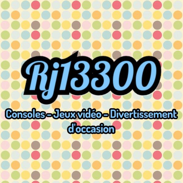 Avatar de Rj13300