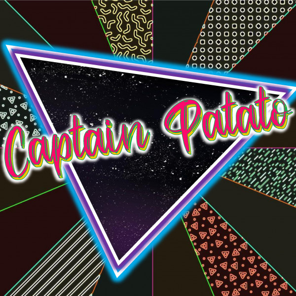 Avatar de Captain Patato